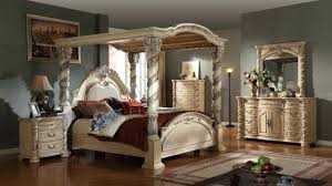 Grand Furniture Bedroom Sets Adult Bedroom Sets Home Designs Ideas Online  Us Incredible Grand Furniture Throughout