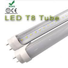 6 Ft Fluorescent Light Fixture 180cm 6ft Led T8 Fluorescent Light Tube Replacement Bulb Tube Cool White
