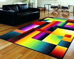 bright colored rugs amazing bright multi colored area rugs that add interest pattern for in multi bright colored rugs