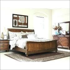 henredon bedroom – Handel