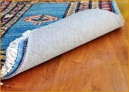 waterproof rug pads for wood floors luxury waterproof rug pad for wood floors