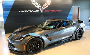 2018 chevrolet grand sport.  sport order your new 2017 corvette grand sport collector edition from  chevrolet and 2018 chevrolet grand sport t