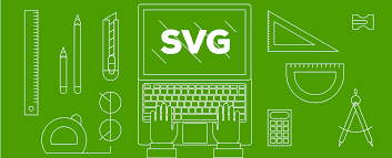 During the same time period that adobe flash established itself as the content creation tool of choice for the digital advertising industry, the however it is possible that someday animate cc will have advances in svg export that will allow scripting. Optimize And Export Svg In Adobe Illustrator
