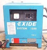 hertner battery charger wiring diagram hertner gb industrial battery charger photos identification on hertner battery charger wiring diagram