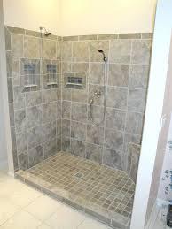 prefab shower pan installation shower slope kit shower pan installing a shower pan on a concrete