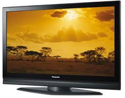 panasonic plasma tv 50 inch. panasonic th-50pv70m 50\u2033 multi-system plasma tv tv 50 inch