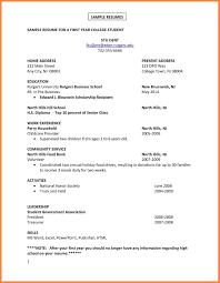 Investment Banking Resume Http Www Resumecareer Info
