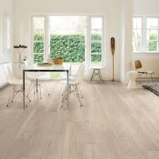Perfect How To Choose The Right Laminate Floor Choosing Flooring For Your Home Home Design Ideas