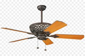ceiling fans kichler lighting ceiling fans png 1200 779 free transpa ceiling fans png