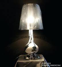 Modern Table Lamp For Bedroom Modern Table Lamp For Bedroom Modern Table  Lamps For Bedroom Modern .