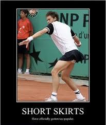 Best Skirt Memes - Likes via Relatably.com