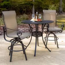 patio furniture for small spaces. Furniture:Furniture Small Outdoor Covers For Apartment Balcony 98 Stunning Furniture Image Ideas Patio Spaces