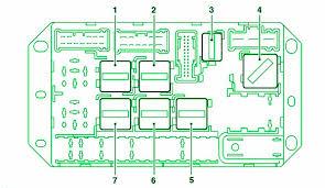 range rover tail light diagram range database wiring range rover tail light diagram range database wiring diagram images