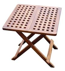 diy folding table portable wooden folding tables