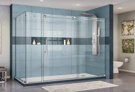 common problems with shower door hinges and how to avoid and fix it
