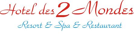 Hotel Des 2 Mondes Resort Spa Mauritius Shopping Fiesta 2012 Hotel Des 2 Mondes