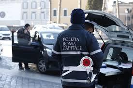 Stop diesel a Roma venerdì 17 gennaio: livelli troppo alti ...