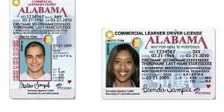 Expanded Starting For Offices Monday Driver's Some License Hours Examining