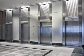 Modern Elevator Design Beauteous Hydraulic Lifts Manufacturers Suppliers In  Delhi Ncr India Review