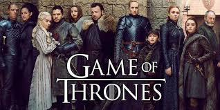 70 best game of thrones es from the