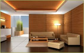 Creative Room Divider Space Saver Diy Your Space Saver With Half Wall Room Divider