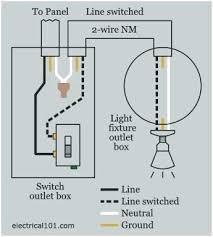 ceiling fan wall switch wiring fan wall switch ceiling fan wall switch wiring diagram amazing wiring