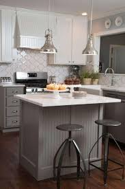enthralling small kitchen islands having a tiny then island is the ultimate