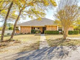 parker county tx newest real estate