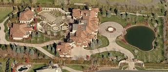 carmelo anthony house on mtv cribs.  Carmelo Carmelo Anthonyu0027s MTV Crib Throughout Anthony House On Mtv Cribs Homes Of The Rich