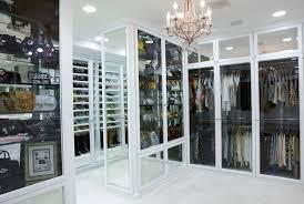 girly walk in closet design. Big Girly Walk In Closets Closet Design S