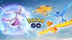 Pokémon GO Fest 2021 Will Feature Every ...