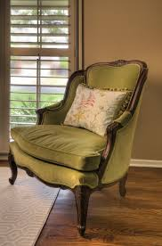 green upholstered chairs. Lovable Green Upholstered Chairs And 14 Best Red Black White Images On Home Design N