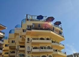 blue chair puerto vallarta. amomacom blue chairs,puerto vallarta, mexico book this hotel chair puerto vallarta