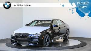 2018 bmw 640i gran coupe. perfect 640i 2018 bmw 6 series 640i gran coupe glendale ca  on bmw gran coupe