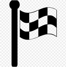 American Flag Website Background Finish Flag Sprite Png Image With Transparent Background