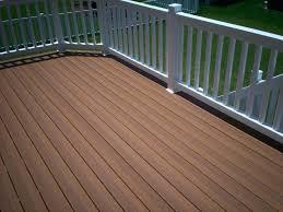 deck paint color ideasWooden Deck Paint  alternatuxcom