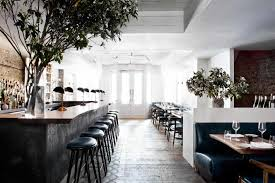best private dining rooms in nyc. The Marlton Hotel Best Private Dining Rooms In Chicago Room Nyc