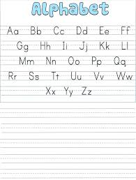 How Many Letters Are There In The Alphabet Alphabets Alphabet ...
