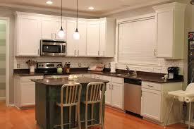 Modern Kitchen Cabinet Hardware Pulls Captainwalt