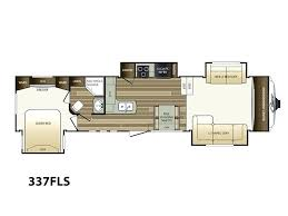 jay flight travel trailers floor plans feather fresh trailer lovely jayco rv