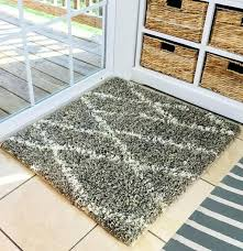 gray area rugs natural fuzzy dirty gray area rug with pad gray area rugs 6x9