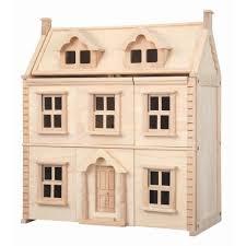 doll house plans inside diy inch dollhouse american american girl doll house plans