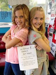 Exeter's Got Talent coming to Swasey Park - News - seacoastonline.com -  Portsmouth, NH
