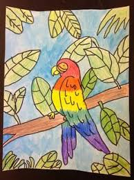 see more color it like you mean it art by me fundraiser 2018 5th grade teaching drawingteaching