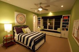 Unique Basement Bedroom Without Windows