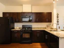 Excellent Manificent 2 Bedroom Apartments In Linden Nj For $950