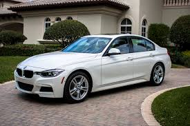 bmw 2013 white. bmw 2013 white bimmerpost