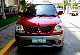 2018 mitsubishi adventure philippines. simple 2018 mitsubishi adventure  bestsellingcarsblogcom intended 2018 mitsubishi adventure philippines d