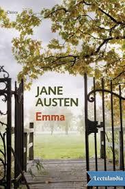 Check spelling or type a new query. Emma Jane Austen Descargar Epub Y Pdf Gratis Lectulandia