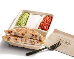 Order Chipotle Mexican Grill (2926 ...